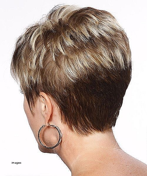 Womens Short Hairstyles Back View Luxury Very Haircut Styles Pixie