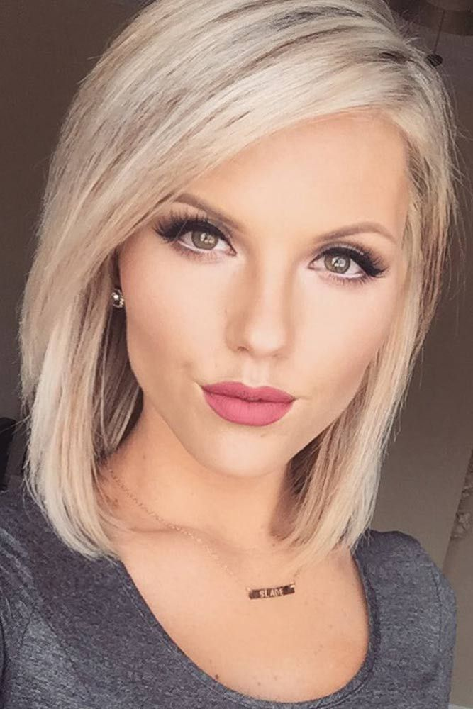 Hairstyles For Lengthy Superb Straight Hair Oval Face