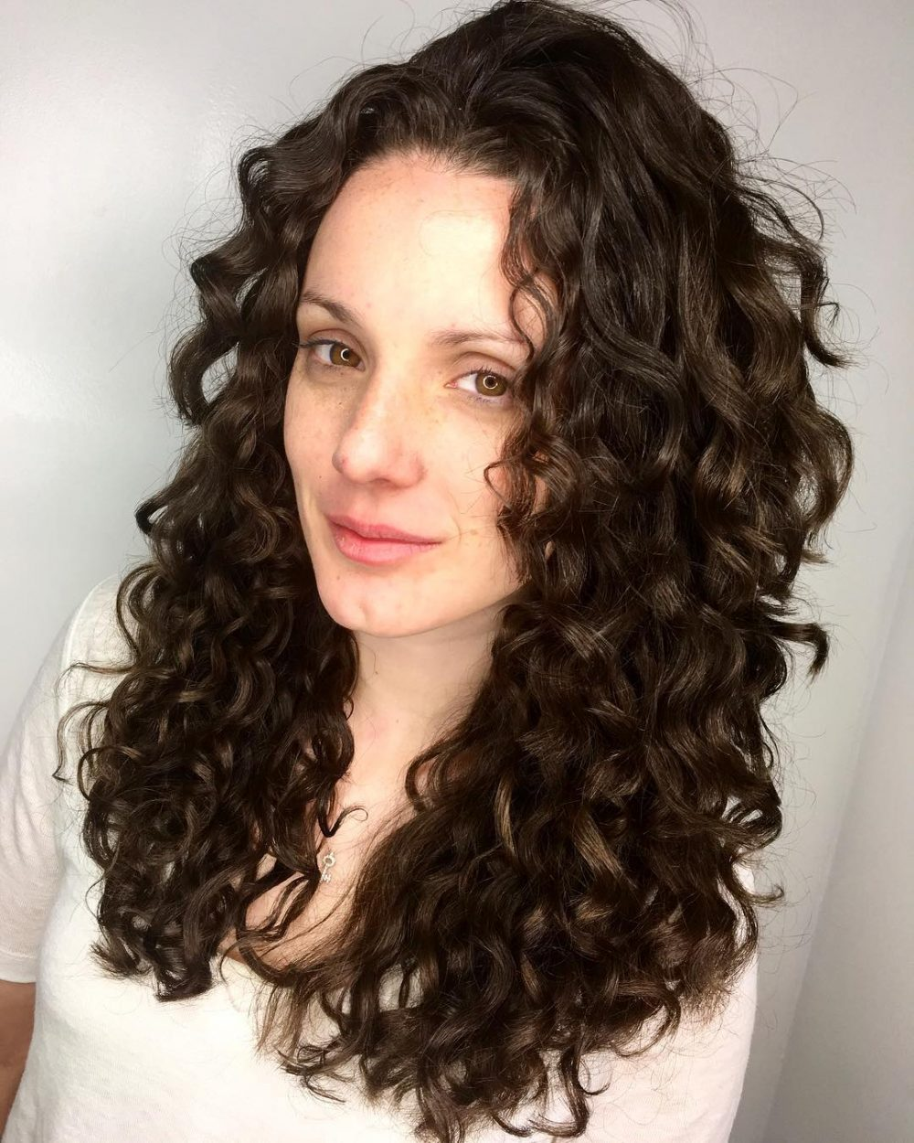 curly hairstyles pinterest hairstyles by unixcode