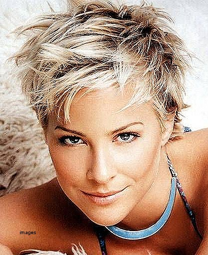 Short Scruffy Hairstyles Lovely Top 10 Messy For Fine Hair 2016