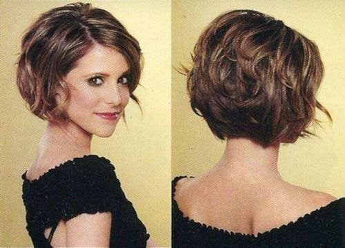 Very Short Hairstyles For Wavy Hair Pixie Haircuts Marvelous Image