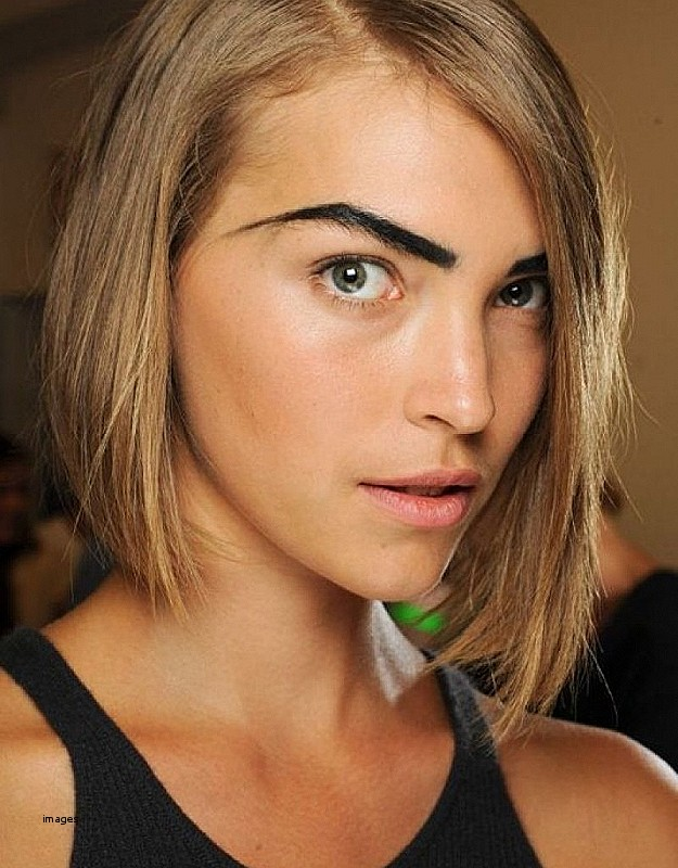 Short Hairstyle For Women With Oval Face Lovely Short Hair Styles ...