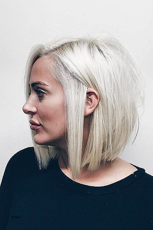 Short Hairstyles For Small Round Faces Lovely Gallery Short Haircuts ...
