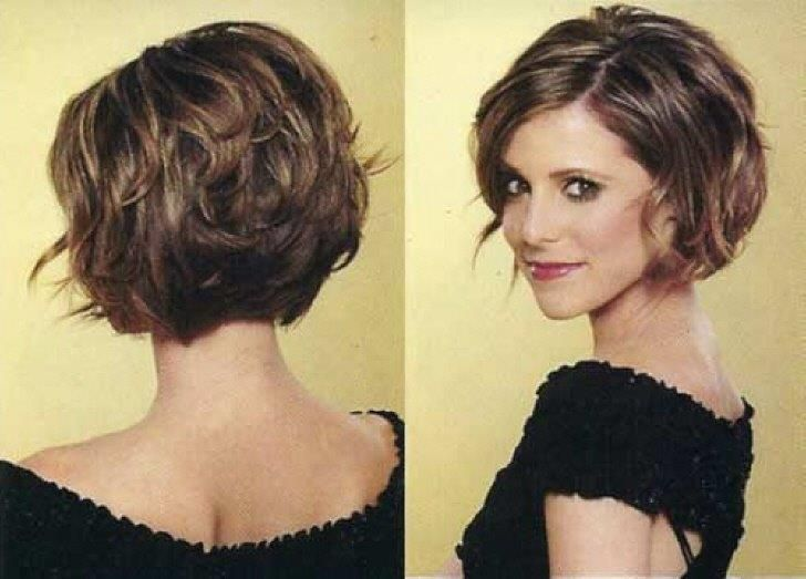 Best 25 Thick Co Hair Ideas On Pinterest Short Hairstyles Tip For Haircut And Bob