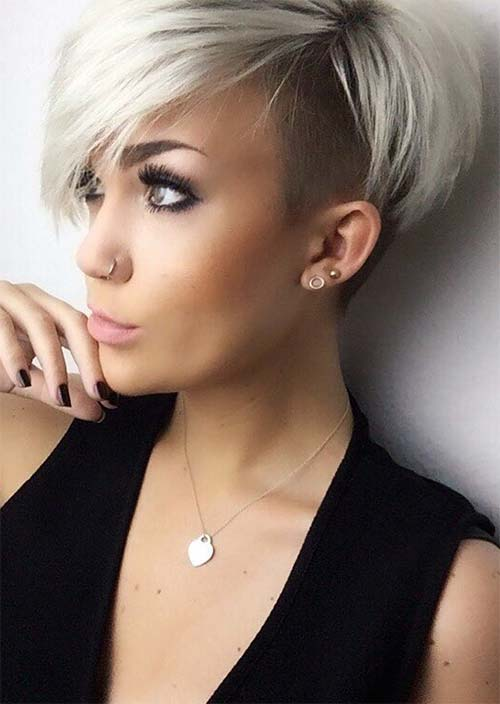 3 Best Womens Hairstyles to Try in 2015 forecasting