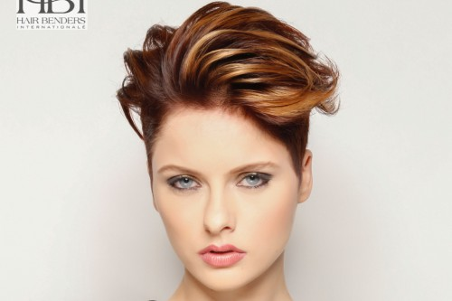 Hair Style S Hairstyles For Women In 2018