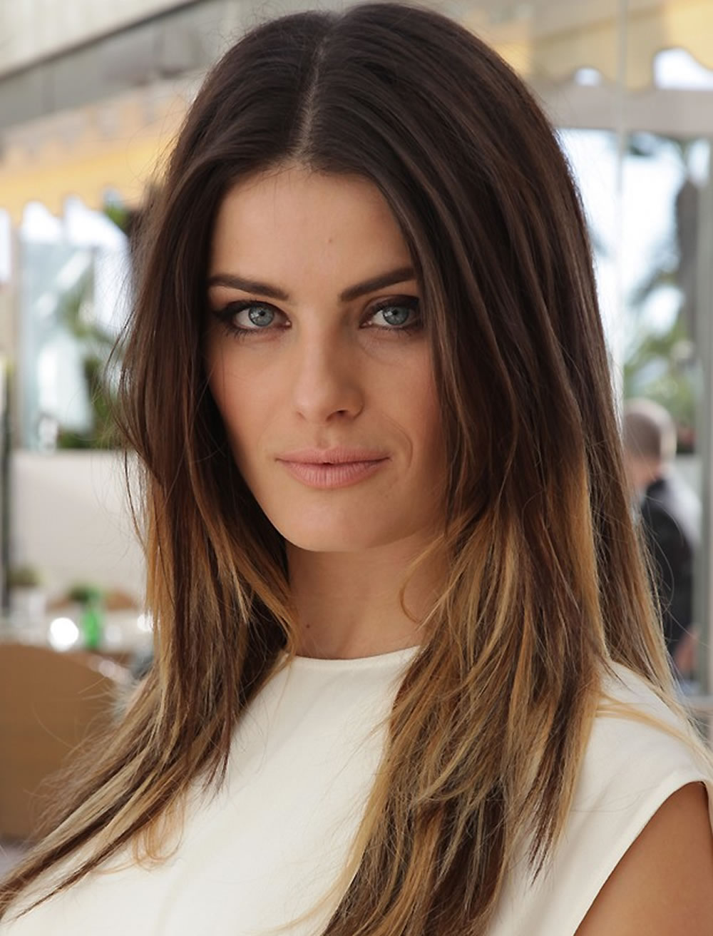 Womens Hairstyles For Fall Winter 2017 2018 Haircuts Hairstyles 2018