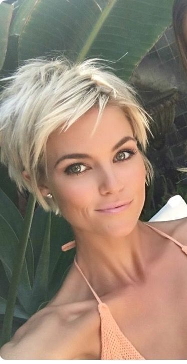 Short Choppy Hairstyles 2018 35 Haircuts Hairstyles 2018