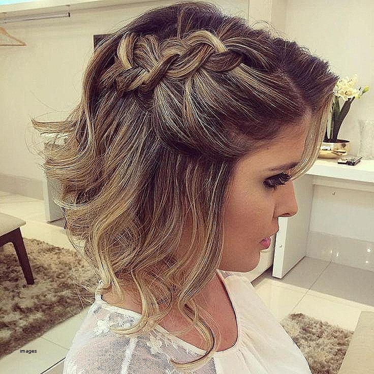 Wedding Guest Hairstyles Short Hair Awesome Gallery Of Wedding Guest ...