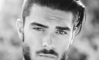 Cool Hairstyles For Men 2018 1