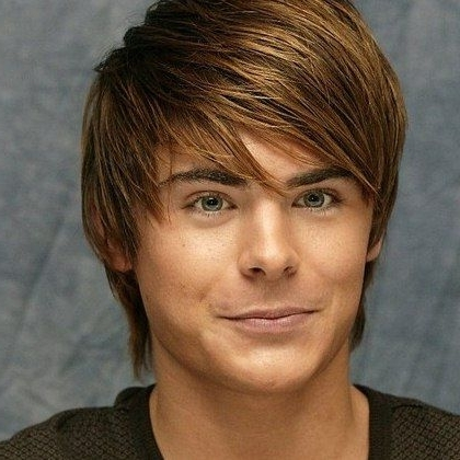 1000 Ideas About Cool Hairstyles For Boys On Pinterest Mens Haircuts