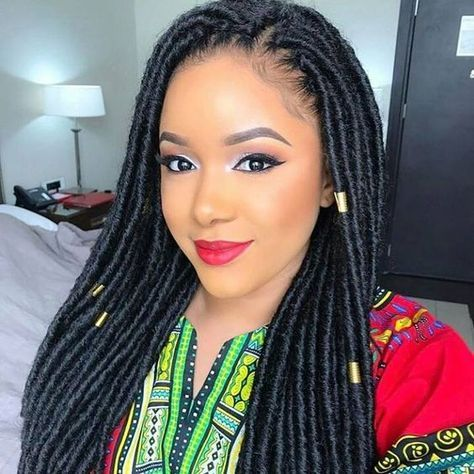Crochet Braids 2018 17 Hairstyles Fashion And Clothing