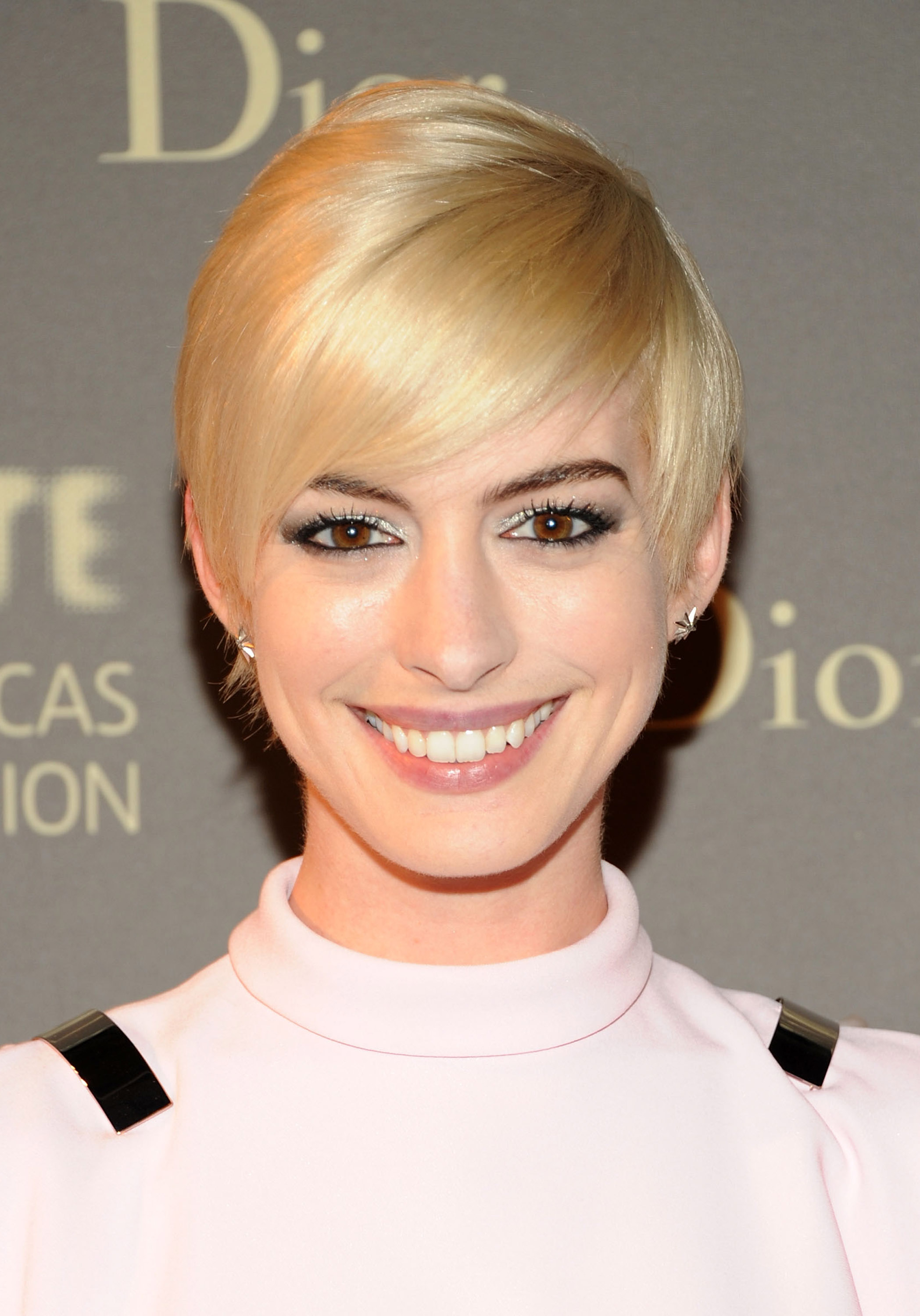 Cute Short Haircuts 26