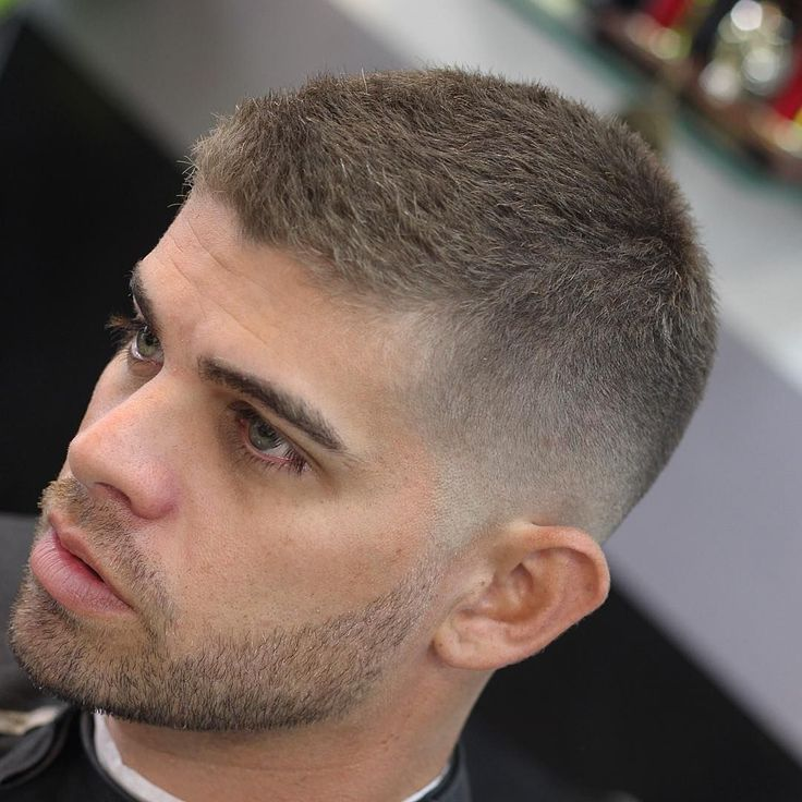 Haircuts For Men 2018 12