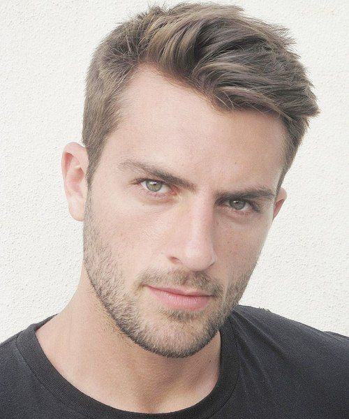 Haircuts For Men 2018 15
