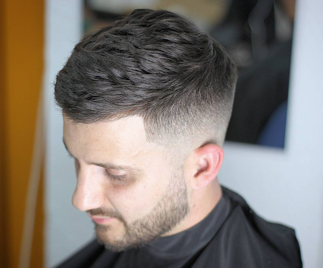 Haircuts For Men 2018 18
