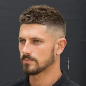 Haircuts For Men 2018 19