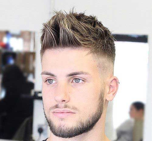 Haircuts For Men 2018 20