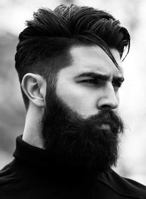 Haircuts For Men 2018 23
