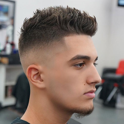 Haircuts For Men 2018 28