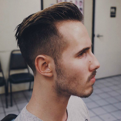 Haircuts For Men 2018 29