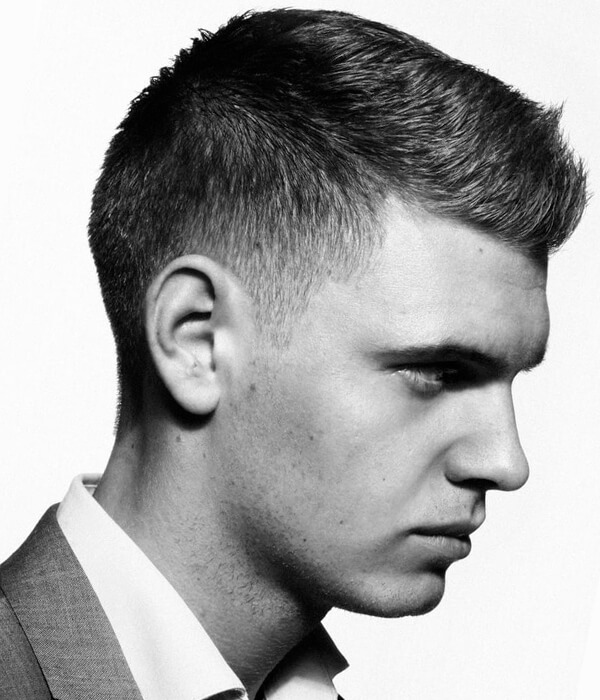 Haircuts For Men 2018 32
