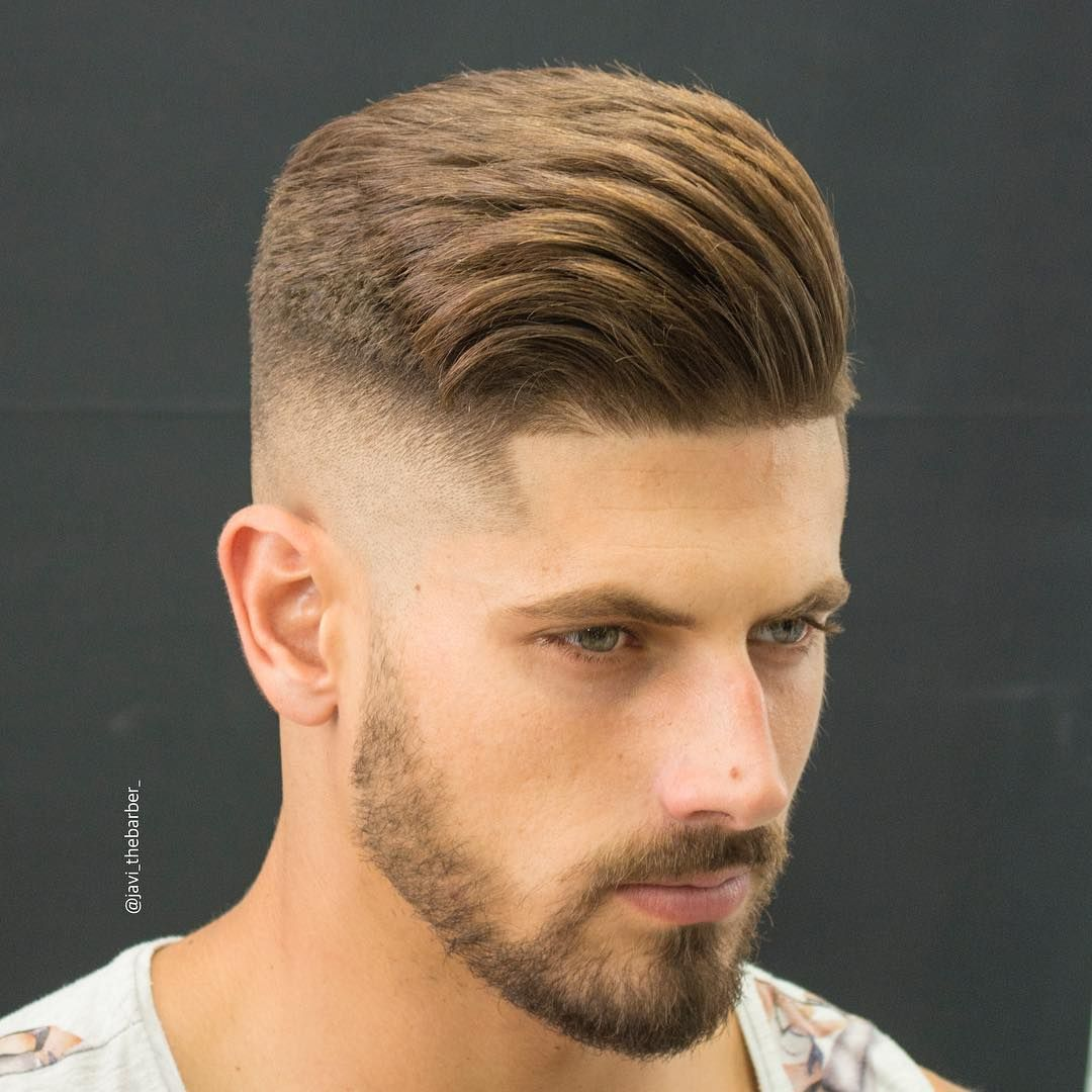 Haircuts For Men 2018 37