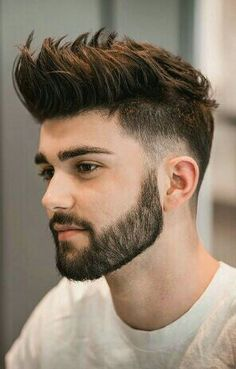 Haircuts For Men 2018 39