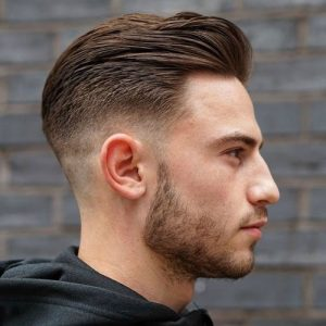 Haircuts For Men 2018 4