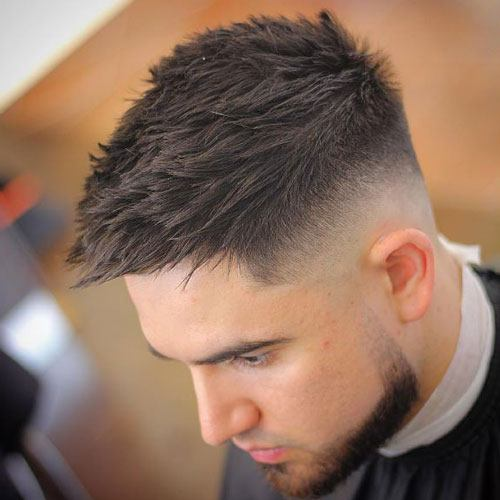Haircuts For Men 2018 40