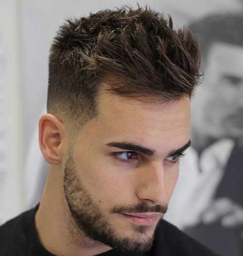 Haircuts For Men 2018 5