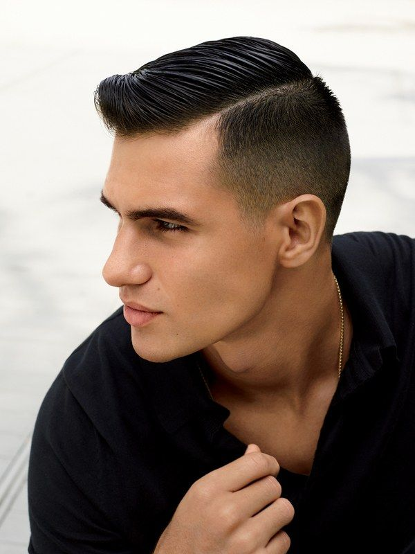 Haircuts For Men 2018 7