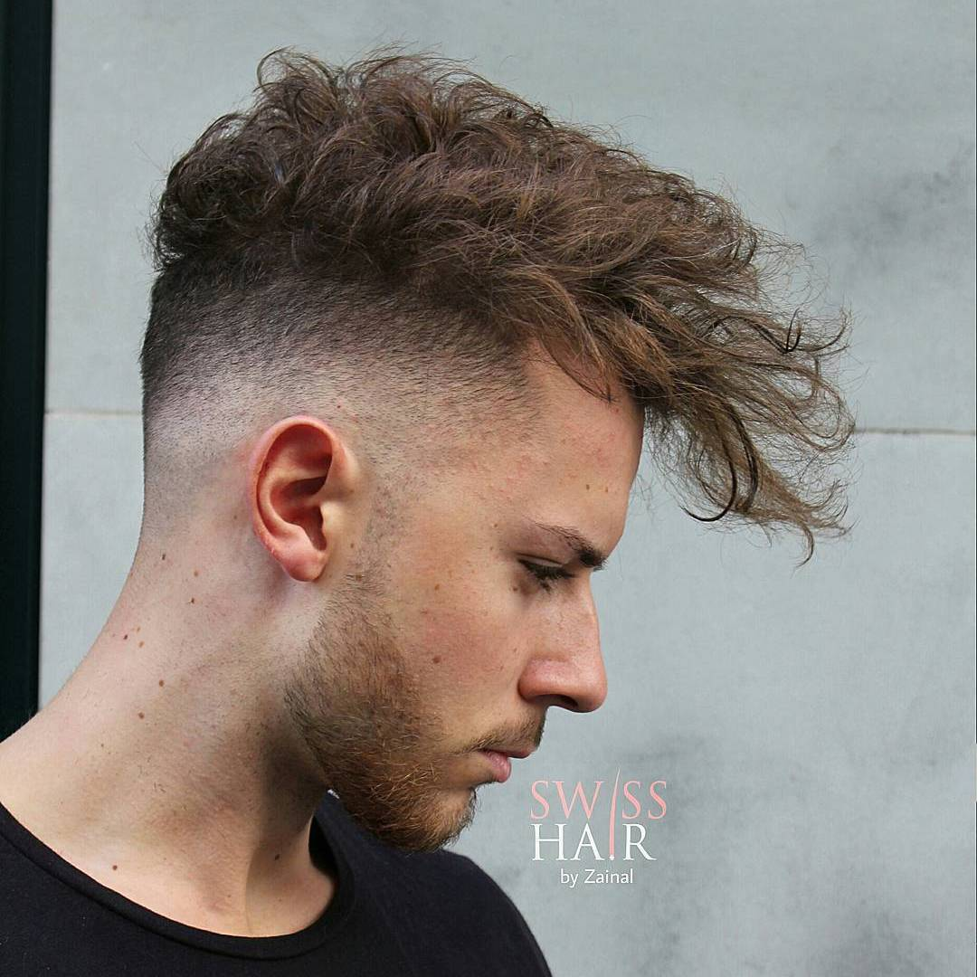Haircuts For Men 2018 9