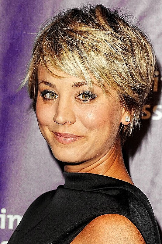 Short Hairstyles For Black Women With Fine Hair Beautiful ...