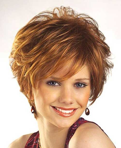 Hairstyles For Women Over 40 11