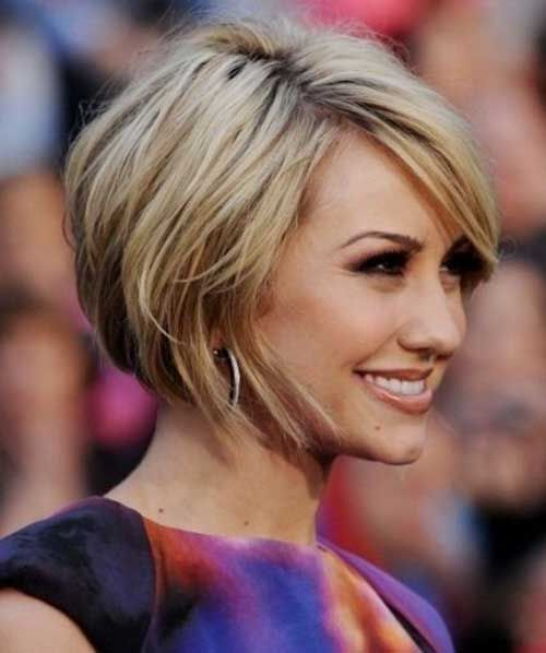 Hairstyles For Women Over 40 13