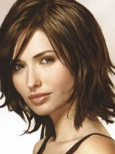 Hairstyles For Women Over 40 19