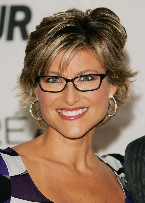 Hairstyles For Women Over 40 21