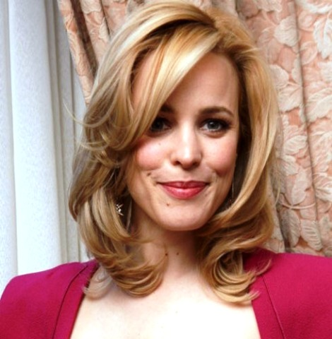 Hairstyles For Women Over 40 39