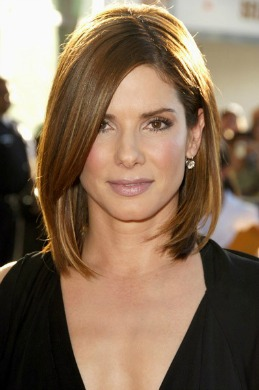 Hairstyles For Women Over 40 4