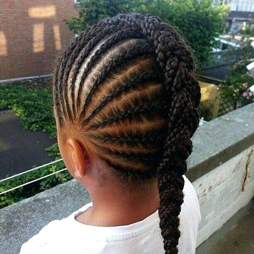 30 Amazing Hairstyles For Black Girls Hairstyles Fashion And Clothing