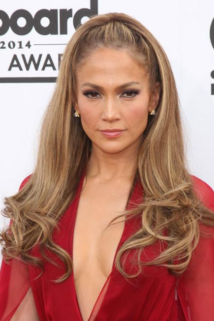 Jennifer Lopez Hairstyles 2018 10 Hairstyles Fashion And
