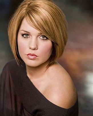 Latest Short Hairstyles Trends 2018 5
