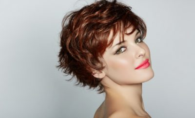 Perfect Popular Haircuts 2015: Popular Haircuts For Long Thin Hair Archives Best Haircut Style