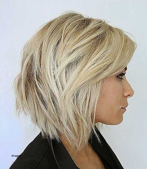 Short Angled Bob Hairstyles Round Faces Beautiful Best 25 Haircut For Face Ideas On Pinterest