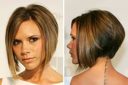 Best Bob Hairstyles New 582 Best Short Hairstyle Images On Pinterest Short Hairstyle Short Haircuts And Bob Hairstyles