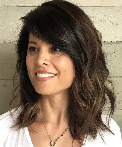 New Hairstyles For Women 10