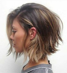 New Hairstyles For Women 12