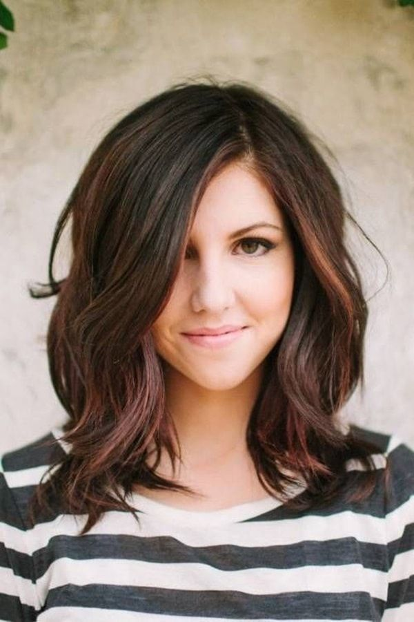 New Hairstyles For Women 18
