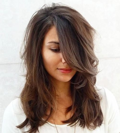 New Hairstyles For Women 20